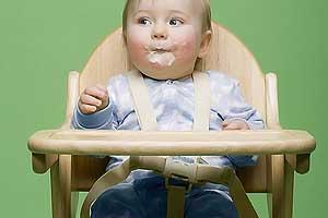 Пневмония у детей. Симптомы пневмонии у детей. Лечение пневмонии у детей