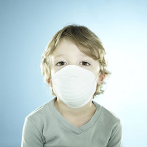 Сезонная профилактика: от простуд и гриппа