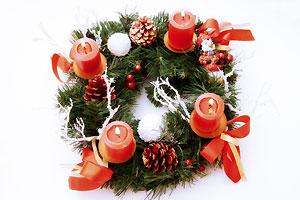 Календарь Адвента: католический рождественский календарь