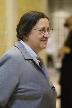 Матушка Мария Ильяшенко: Никогда не надо решать серьезные проблемы вечером